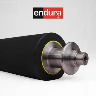 Endura - CP020
