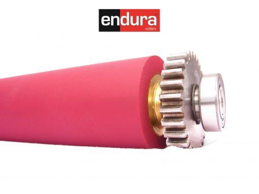 Endura - CP1360