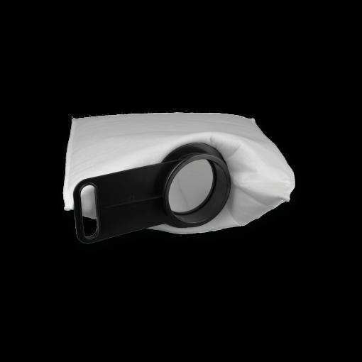 technotrans filter bags