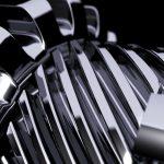 closeup-gear