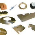 Folder Spares