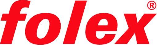 folex_logo