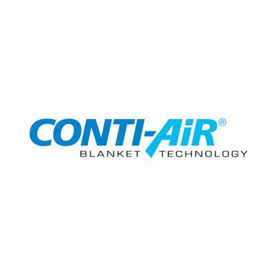 Conti-Air