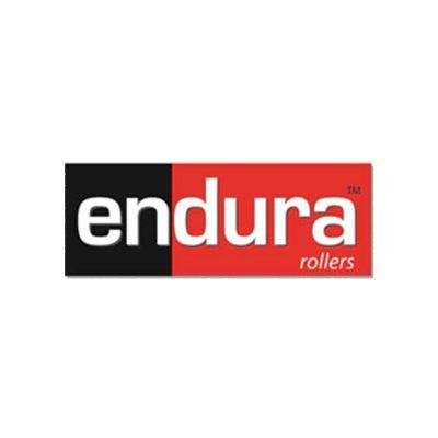 Endura Logo