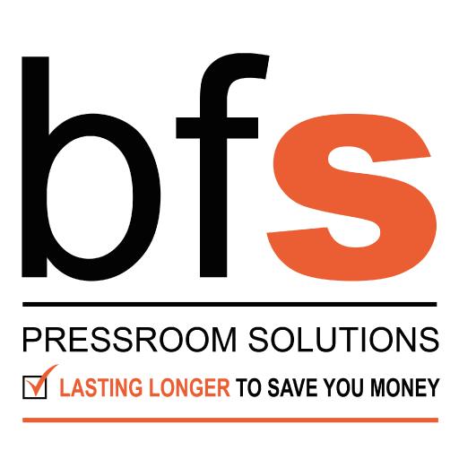 bfs Pressroom Solutions
