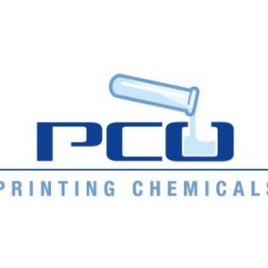 PCO - Printing Chemicals