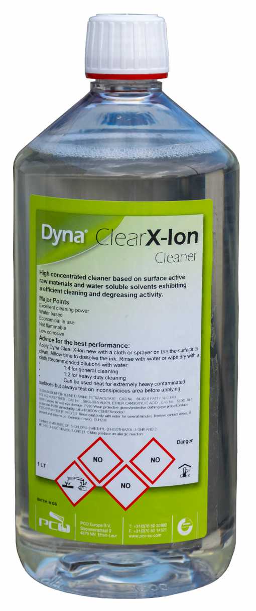 PCO_Dyna_Clear_X-Ion (3) smaller