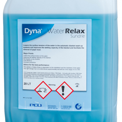 PCO_Dyna_Water_Relax (3) smaller
