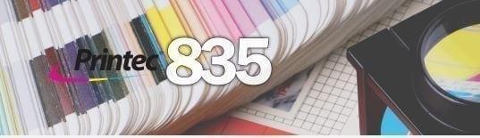 printec 835 pic