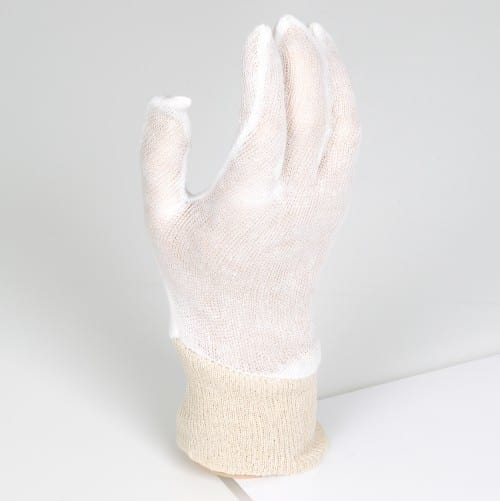 Stockinette-Liner-Glove