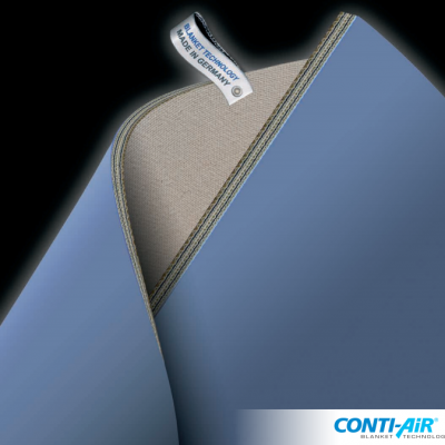 conti air uv plus