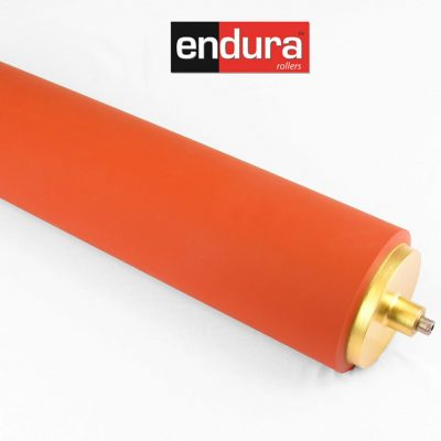 Endura - CP390