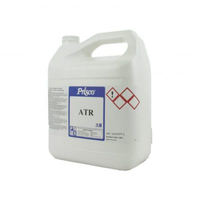 Prisco ATR Autowash Tension Reducer concentrate