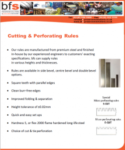 business-forms-cutting-rules