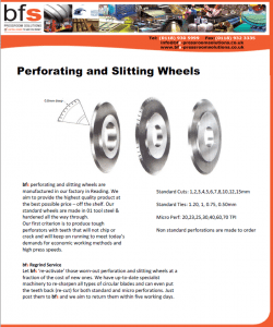 business-forms-cutting-wheels