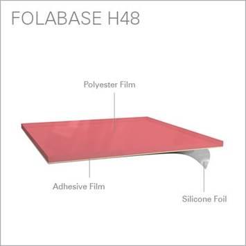 folabase h48 pic 2