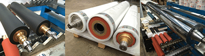 industrial-rollers2