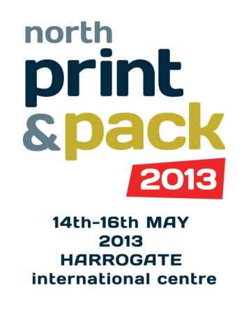 bfs to Introduce Latest Innovations at North Print and Pack