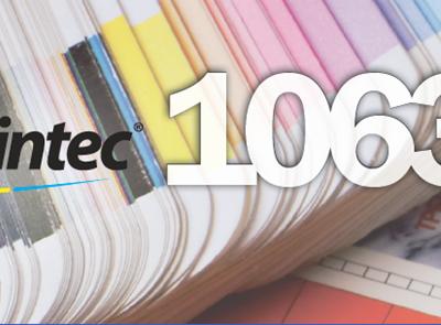 printec 1063 logo 2