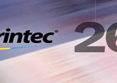 printec 263 2