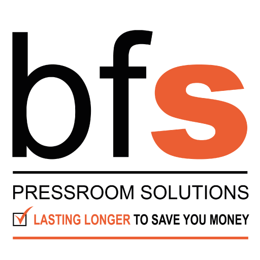 bfs Pressroom Solutions