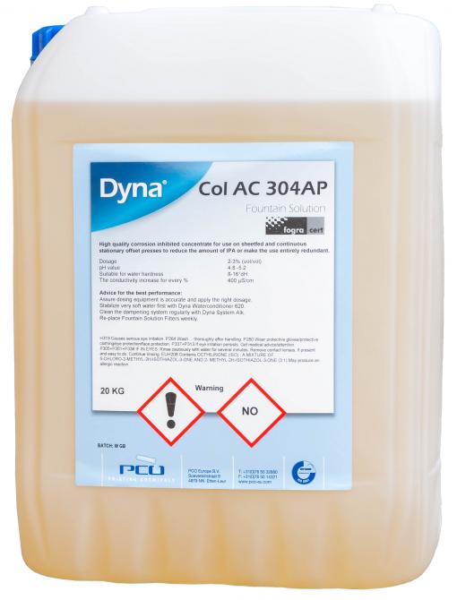 PCO_Dyna_COL_AC_304AP (3) smaller