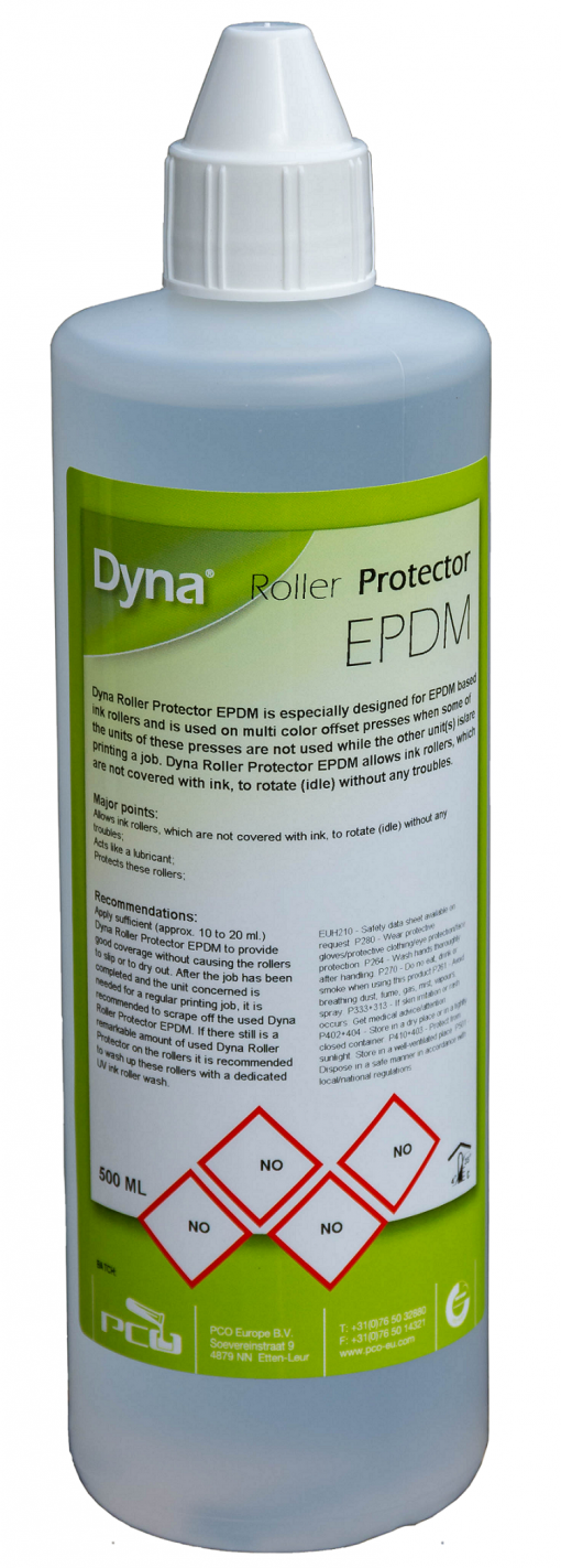 PCO_Dyna_Roller_Protector_EPDM (3) smaller