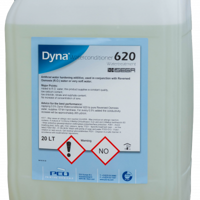 PCO_Dyna_waterconditioner_620