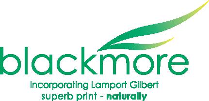 blackmore-logo
