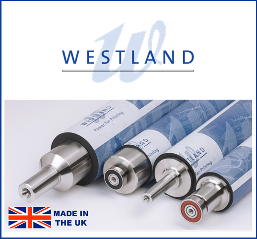 UK's sole manufacturer of Westland