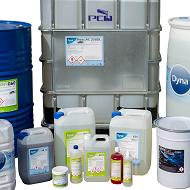 PCO Printing Chemicals